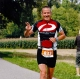 Uster Triathlon 2010